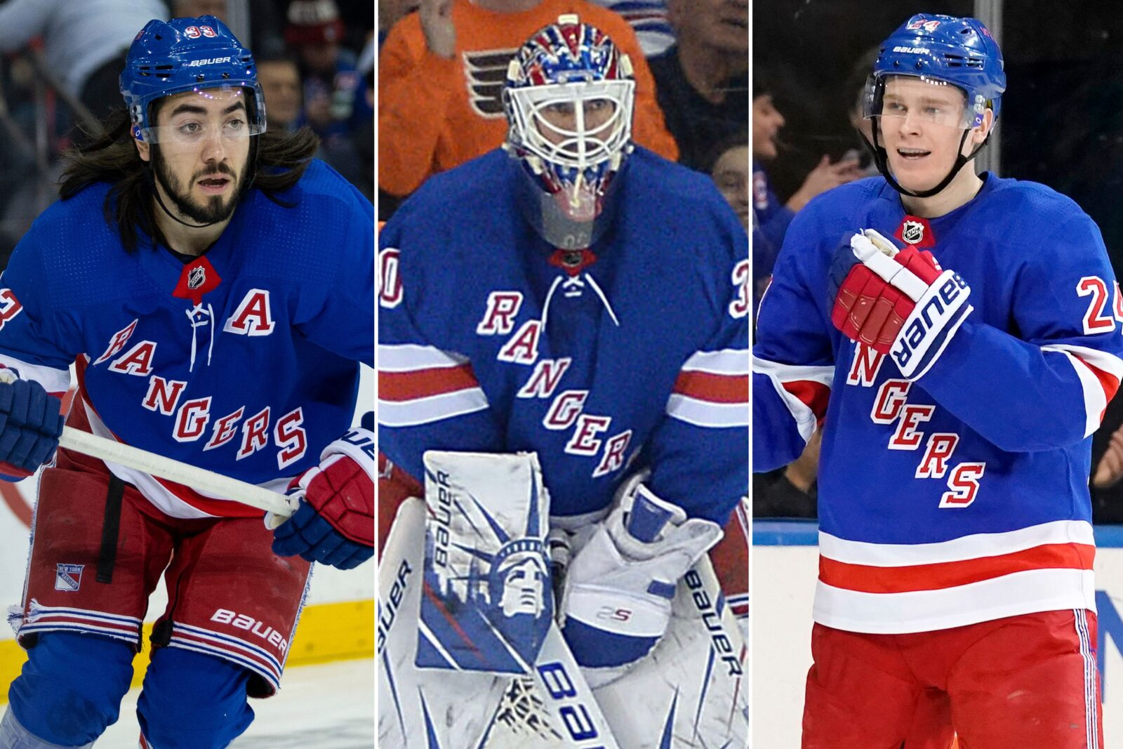 Rangers-headed-home-coronavirus-lundqvist-scaled