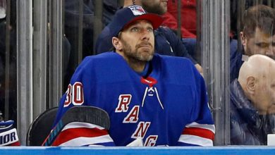 Photo of What to expect from the NY Rangers as the buyout period opens