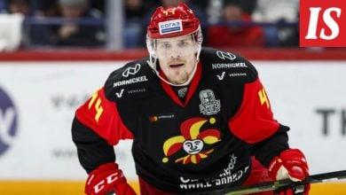 Photo of Thoughts on the Mikko Lehtonen rumors