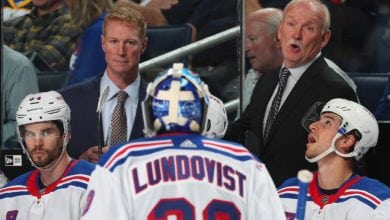 Photo of Breaking: Devils to hire Lindy Ruff as head coach