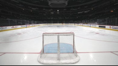 Photo of NHL COVID-19 Update: 35 players test positive for coronavirus