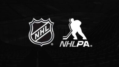 Photo of Thoughts on NHL cancellations, strikes, and equality