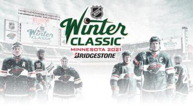 nhl winter classic postponed