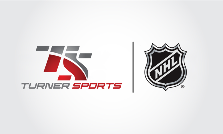turner nhl tv contract details